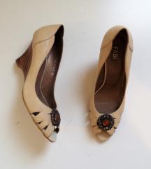 Italijanske sandale 36 (23.5cm) NOVO!
