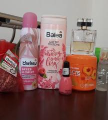 Mix kozmetike
