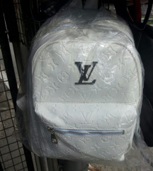 Louis Vuitton ranac beli