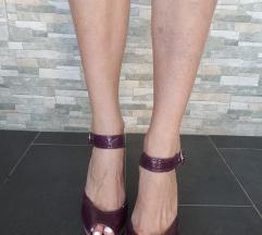 Sandale Kitten
