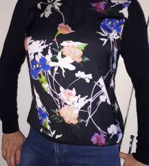 Zenska bluza M