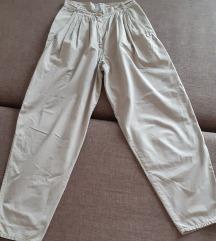 Pantalone vel S/M (visok struk)