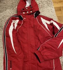 Brugi original jakna skijaska