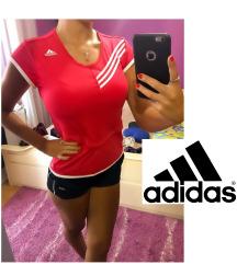 Adidas climacool original