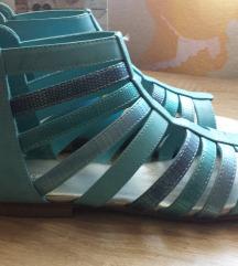 graceland sandalr