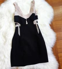 Bershka haljina kao Harve Lager