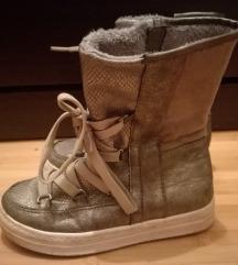 Dečije cizme