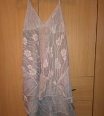 Leprsava letnja haljina m/l
