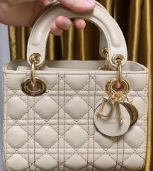 Nova Dior original torba 7000