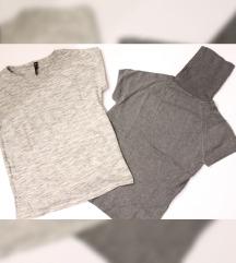 Majica i rolka