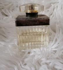 Chloe 75 ml original