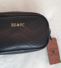 Nova torba B.H.polo club