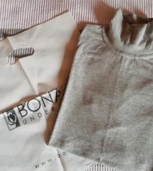 Bonatti bodi~novo/ SNIZENO 550