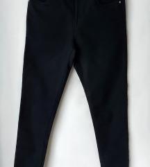 Calliope crne pantalone