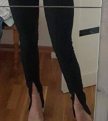 Zara helanke