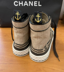 Chanel patike original NOVE