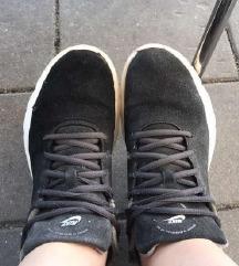 Original Nike, Just do it
