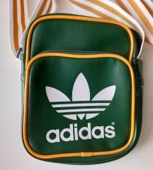 Adidas muška torbica ORIGINAL