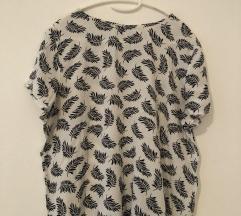 Majica kratkih rukava H&M