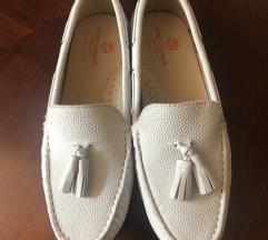 Nove  cipele - mokasine