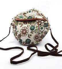 Novo mala torbica
