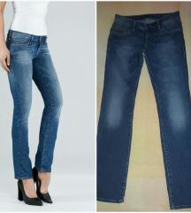 Mavi jeans Co odlican kvalitet NOVO