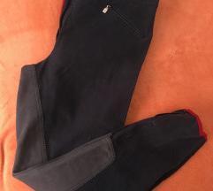Pantalone za jahanje