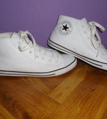 Original Converse all star patike kozne