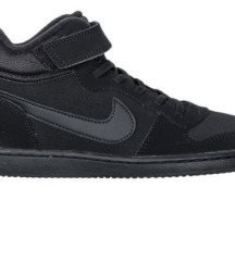 Nike patike  br. 30 - original