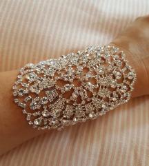 Reu%1.400-Brigitte Bijoux nova narukvica, savršena