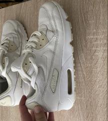 Nike air max 90 br 39 orig
