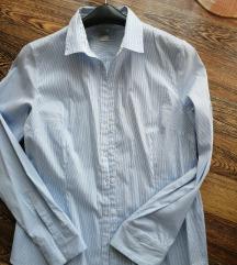 Košulja HM, vel 44-L,nova