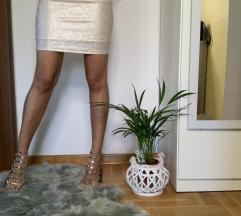 KOTON suknja *NOVO*