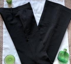 ELISABETTA FRANCHI NOVE ORIGINAL pantalone XS