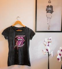 Rolling stones majica