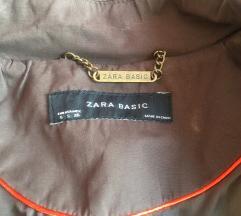 Mantil Zara kao nov