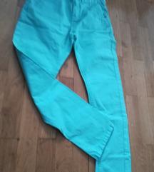 Nove tanje pantalone