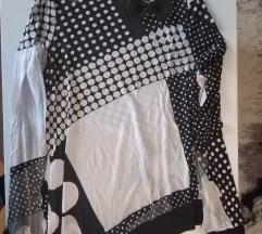 Bluza p. S. Fashion