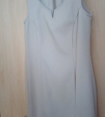 Drap haljina