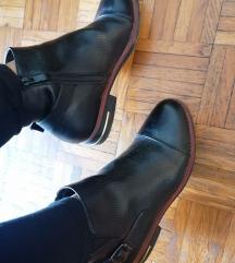 Cipele/cizmice