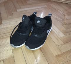Nike patike kao nove