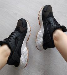 Nike Huarache 39
