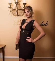 Nova uzana haljina