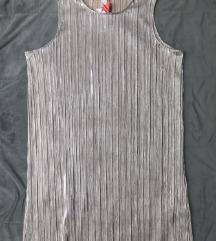 %H&M haljina,tunika NOVO%