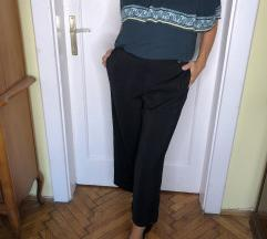 Oysho Majica, Twin set pantalone
