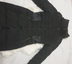Guess original jakna ( manja ostecenja) 1700 danas