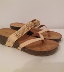 Papuce