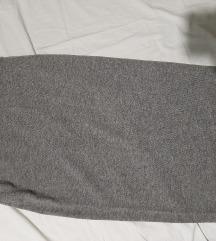 Zimska suknja 2