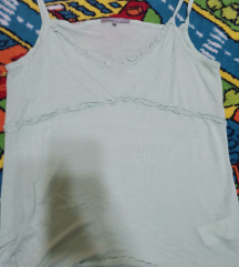Majica In Wear XL original