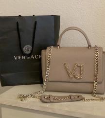 Versace original torba